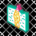 Katskhi Icon