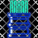 Kau Chim Icon