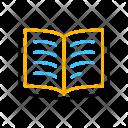 Kb Knowledge Base Icon