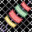 Kebab Icon