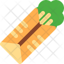 Kebab Barbeque Bbq Icon