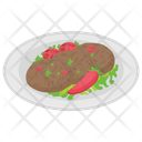 Kebabs Icon