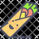 Kebap Icon