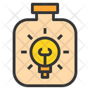 Keep idea Icon