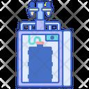 Kegerator Water Purifier Icon