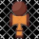 Kendama Icon