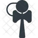 Kendama game Icon