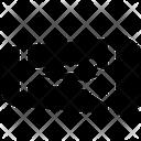 Kendang Icon
