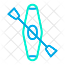 Kenu Icon