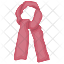 Kerchief Icon