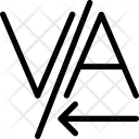 Kerneling Icon