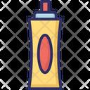 Ketchup Bottle Tomato Sauce Tomato Paste Icon