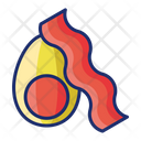 Keto Icon
