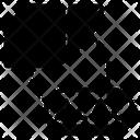Ketogenesis Icon