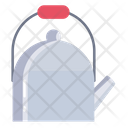 Kettel Icon