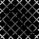 Kettle Flagon Pewter Icon