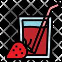 Tea Pot Beverage Icon