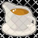Gravy Icon