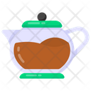 Coffee Kettle Coffee Pot Kettle Icon