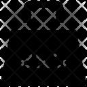 Kettlebell Icon