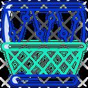 Kettledrum Icon