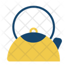 Kettles Icon