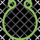 Ketu Icon