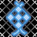 Ketupat Kupat Ramadan Icon