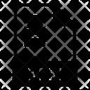 Kexi file Icon