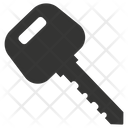 Protection Protect Privacy Icon