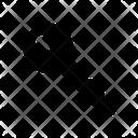 Key Background Web Icon