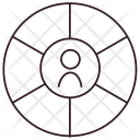 Key Stakeholder Concerns Icon