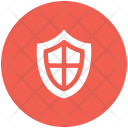 Key Protect Protection Icon