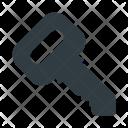 Carkey Key Component Icon