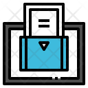 Key Card Room Icon