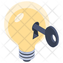 Key Idea Icon