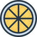 Key Lime Spices Spice Icon