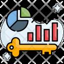 Key Performance Indicator Icon