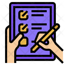 Keyactivities List Icon