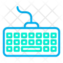 Hardware Device Input Device Icon