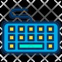 Input Device Computer Hardware Hardware Icon