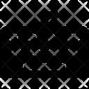 Keyboard Type Input Icon