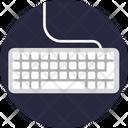 Hardware Device Computer Icon