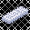 Keyboard Computer Hardware Input Device Icon