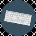 Keyboard Keypad Touchpad Icon