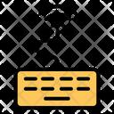 Smart Keyboard Smart Device Automation Icon
