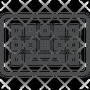 Hardwere Hardwere Device Device Icon