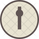 Protect Lock Password Icon