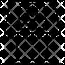 Asset Icon