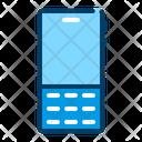 Keypad phone Icon